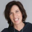 Elaine Rudnicki Certified Hypnotherapist, Certified RTT Therapist, C-IAYT, Certified Life Coach