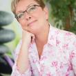Brenda de Coninck Hypnotherapist, NLP Master Practitioner, Health Coach.