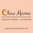 Antonetta Glow Mama Hypnobirth HCHI, CBE, HCHD, C.Ht, C.NLP, C.TLT, C.HCBE, C.CLH.