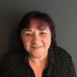 Suzanne Wilson BA (Hons) DHP Acc Hyp NLP Practitioner