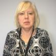 Linda Kitson Dip Hyp IACH, NCP