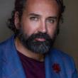 Leonardo Lupori   Certified Hypnotherapist