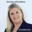 Teresa Bulford-Cooper BSc(hons) MSc PGCE PDCH