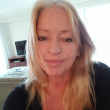 Rellie D'Orset Soul Regression Therapist