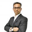 Thavaneswaran  Karuppaiah , Clinical Hypnotherapist