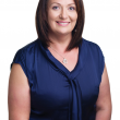 Stacey Wallace Counsellor, Hypnotherapist, Western Herbal Medicine and NLP'er