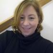 Trudi Fitzsimmons MPhil HPD, Dip (CAH), CNLP