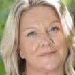 Donna Edmondson-Jones  MSc, LicNLP, MHS (Accred), Dip H, Certified Havening Techniques ® Practitioner