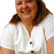 Vivien  Bickham GHR, IEMT, OP2G, EFT, MP NLP,