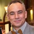 Prof Georgios Sakkas PhD, GQHP-GHR / BSCAH Accredited