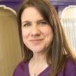 Rebecca Garratt GHSC NLP