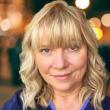 Cheryl Lawton RGN, RSCPHN(OH), DipHYP,