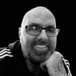 Stephen Mair Hypnotherapy (cert hyp cs)