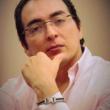 Dr. Cupertino Castro DBA, Ed.M, NLPMT, CHMT