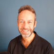 Keith Dewey Hypnotherapist for anxiety, anger and trauma - London and Guildford
