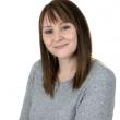 Laura Greene MBACP, DHP, BA (Hons)
