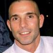 John Moore PhD, MBA, LCPC, CHT