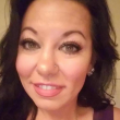 Jennifer  Matteo-Holtz C.Ht, C.P.T.R.,  R.Y.T. 200 hr. & Spiritual Life Coach