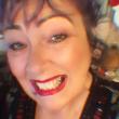 Belinda Wagstaff ISCH DIp. Hyp. Reiki Master