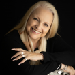 Michele Nash Master Hypnotherapist, Hypnotherapy Instructor, & Possibility Coach