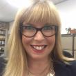 Amanda Coles GQHP, Master NLP & EFT Practitioner, Life Coach,