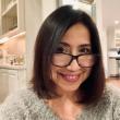 Lisa Holder LMFT, Master Hypnotist