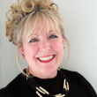 Gillian Harrison Hypnotic Practitioner - Counsellor - Holistic Therapist