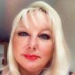 Sally  Ellis Dip Hypnotherapy