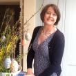 Jane Pendry BA (Hons), PGCE, DSFH, HPD