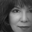 Jane Reid B.A. (Hons), D.A.H.Hyp. LHA (Reg. Hyp) dip FLP, CACR