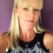 Nikki Macmanard-Leake MCSP, HCPC, Master Practitioner of Hypnotherapy