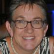 Eileen Sylvester DHP Acc Hyp   BA QTS