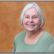 Regina Skarzinskas Certified Hypnotist, Certified Integrative NLP Practitioner, MPH