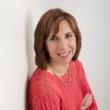 Jane Webb Clinical Hypnotherapist GQHP, NLP, EMDR, PGCE, QTS, DBS