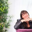 Lisa Vescio:  Acc.Dip.Hyp, RNDipHE/MH, IAPC&M Master Coach, NLP & Reiki Practitioner