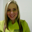Charlotte Gill BSc Hons Science, Hyp Dip
