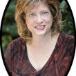 Cathy Guthrie-Smetzer CHt, BS-HW
