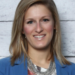 Rachel Birley MACP OACCPP RP C.Hyp