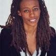 Elana  Clark-Faler  LCSW, QHHT Level 2