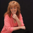 Susan Sawyer BS, CMCHt, L.L.C.