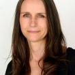 Gunvor Videsen Psychotherapist MPF & hypnotherapist