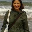 Deborah Samuels Dip. Clin. Hyp; P.G,Cert. Primary Mental Health Care; BSc. Hons. Psych.