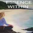 Eloise Lamond Hypnotherapy/NLP