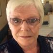 Paula Thomas DHyp(Pract), GQHP, GHR Reg, CHNC Reg
