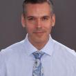 Scott Blaise C.Ht. NLP Trainer