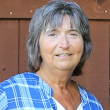 Joan Veldman CH