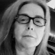Suzette Farrelly RGN; RMN; RNT;GQHP;