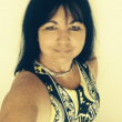 Tanya Squires Certified Modern  Hypnosis