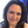 Dr. Kimberley  Taylor DDiv, MSc, CCH, CMRM, ART