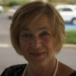 Cathy Gerhart C.HT., NLP